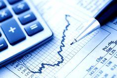 Evento voltado para o mercado financeiro apresenta como novidade computadores que simulam a prática de compra e venda de ações.
