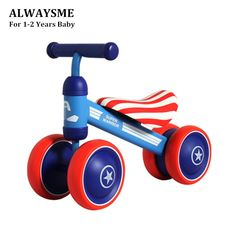 Free Baby Kids Toddler Trike New Infant First Bike Bicycle Walker For Baby Kids Ages 10 Months To 24 Months Indoor Outdoor Balance Bicycle, Kids Trike, Best Toddler Gifts, Trike Bicycle, Play Vehicles, Cool Bike Accessories, Bike Seat, Free Baby Stuff, Toddler Toys