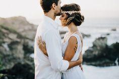 maui-hawaii-wedding-0014