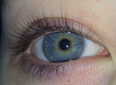 i literally follow so many boards that have this pin, OF MY EYE (^~^) blah thats amazing !