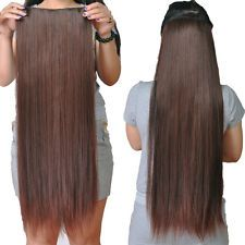 """Brazilian #hairextensions also called """"U"""" shaped with glue already on the tip of the hair ready to be attached by using the extension iron giving you a great look http://goo.gl/VPbjdA"""