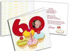 """Sweet+Birthday"" Birthday, Sweet, Cards, Candy, Birthdays, Maps, Dirt Bike Birthday, Birth Day"