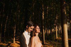fotografos boda malaga