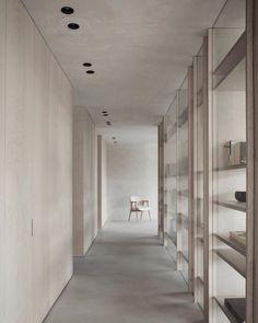 Iker Ochotorena - Architecture (@ooaa_arquitectura) • Fotos y vídeos de Instagram