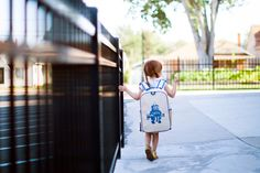 De tassen zijn prachtig ontworpen, gemaakt van duurzaam onbewerkt linnen. Het is…