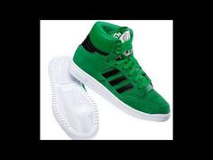 adidas samoa fiyatı http://www.korayspor.com/adidas-samoa-fiyati