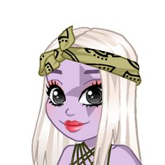 Join the fashion and fame MMO virtual world for free! Make friends, dress up your avatar with new stylish clothes that bring you closer to stardom! Virtual World, Stylish Outfits, Avatar, Pasta, Princess Zelda, Fictional Characters, Fashion, Nice, Templates
