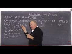 Meditatii la matematica vreauprofesor teste variante subiecte bacalaureat capacitate afterschool lectii cursuri proful online Ioan Ursu profesorultau 1