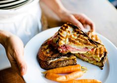 The 20 SF Restaurants You Have to Eat at Before You Die