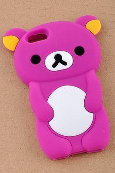 unique iphone 5 cases