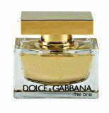 The One By Dolce & Gabbana For Women. Eau De Parfum Spray 2.5-Ounces « Best Perfume Bonanza