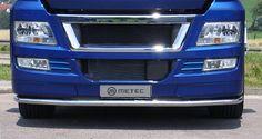 Metec CityGuard til MAN TGX 2007-2012 Vans, Vehicles, Van, Rolling Stock, Vehicle