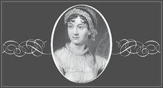 Jane Austen (Steventon, 16 de diciembre de 1775 – Winchester, 18 de julio de 1817) fue una destacada novelista británica que vivió duran...