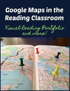 Reading Logs, Education Center, Student Engagement, Back To School, Middle School, Educational Technology, Social Studies, Teaching Resources, Elementary Math