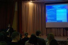 лицей Воробьевы горы: 24 тыс изображений найдено в Яндекс.Картинках