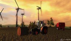 https://www.durmaplay.com/oyun/professional-farmer-2014/resim-galerisi Professional Farmer 2014