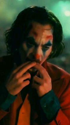 Crying Aesthetic, Aesthetic Movies, Sky Aesthetic, Aesthetic Videos, Joker Videos, Harey Quinn, Joker Film, Joker Drawings, Der Joker