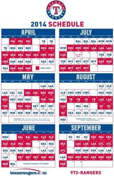 Baseball is back #LetsGoRangers!!! Ready to go to games with @James Heise  , @Jonee Panganiban Taylor , and @Kelley Oberg Smith Walls Tx Rangers, Rangers Baseball, Texas Rangers Schedule, Arlington Stadium, Baseball Season, Baseball Field, Only In Texas, Baseball Pants, Baseball Stuff