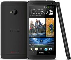 ONE M7 Original HTC One M7 Cell Phone with 4.7 inch Android Quad Core 2G RAM+32G ROM Unlocked Refurbished phone Mobile Phone 4.7″ WIFI GPS 4MP dropshipping Picture:  Specifications:    GENERAL 2G Network GSM 850 / 900 / 1800 / 1900   3G Network HSDPA 850 / 900 / 1900 /... #RefurbishedPhones