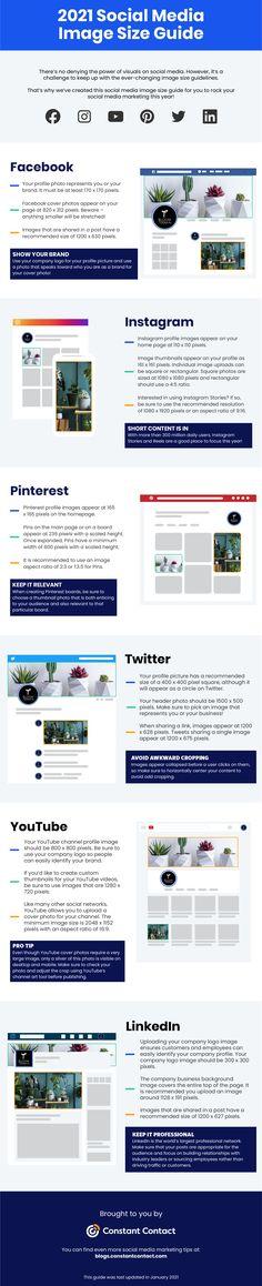 Social Media Images, Social Media Site, Social Media Content, Social Media Design, Social Studies, Social Media Marketing Business, Marketing Plan, Real Estate Marketing, Online Marketing
