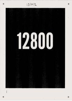 12800 : Tim Royall