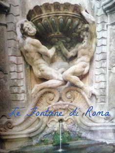 Luigi Speranza -- Roma