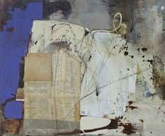 Donna Watson Art | artpropelled: Fran Skiles