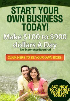 HerbalBiz Biz Opp | passive online income