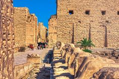 A private 2 day trips from Hurghada to Luxor to visit Luxor temple, Karnak temple, Valley of the Kings, Queen Hatshepsut temple then back to Hurghada. Nice Photos, Amazing Photos, Amazing Places, Wonderful Places, Great Places, Beautiful Places, Cool Places To Visit, Places To Travel, Places To Go