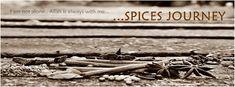 Spices Journey: KARIPAP PUSING SARDINE Nasi Kerabu, Nasi Lemak, Portuguese Custard Tart Recipe, Tart Recipes, Cooking Recipes, Chef Wan, Curry Puff Recipe, Baked Macaroni, Asian Desserts
