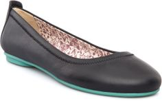 Camper Casi casi 21916-002 Shoes Women. Official Online Store Canada