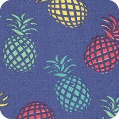 Viscose ananas multico Creations, Kids Rugs, Bags, Handbags, Kid Friendly Rugs, Bag, Totes, Nursery Rugs, Hand Bags