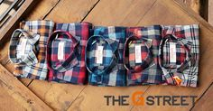 Update your monsoon wardrobe with trendy cotton shirts in solids, checks & prints starting @799/- only. SALE TODAY ONLY! I picked out mine, grab yours at www.thegstreet.com Or, Whatsapp us at +919643005488. For wholesale inquiries, call or whatsapp us at +919555278001.  #freeshipping #easyreturns #authentic #branded #mensshirt #outfitpost #city #streetlook #outfitoftheday  #menwithstreetstyle #styleiswhat #menswear #highsnobiety #styles #dope #style #photooftheday #man #stylish #outfitpost…