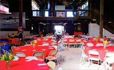 @MotteMuseum - Classic Car Museum & Wedding/ Event Venue.   Menifee, CA - http://mottemuseum.com