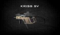 Kriss SV Point Blank, Weapons, Shells, Hacks, Travel, Weapons Guns, Conch Shells, Guns, Viajes