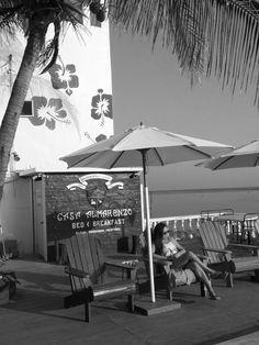 Relax   #beattheheat #summergetaway #blackandwhite #relaxingweek #bolinaopangasinan #roadtripisfuninthephilippinea Beat The Heat, Philippines, The Good Place, Scenery, Relax, Patio, Nice, Places, Outdoor Decor