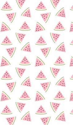 Find images and videos about wallpaper, background and watermelon on We Heart It - the app to get lost in what you love. Cellphone Wallpaper, Screen Wallpaper, Cool Wallpaper, Mobile Wallpaper, Pattern Wallpaper, Iphone Wallpaper, Cute Backgrounds, Wallpaper Backgrounds, Image Tumblr