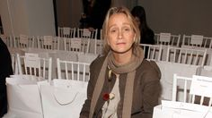 "She went in style. Or did she? Lucinda Chambers, former fashion director of British Vogue and a 25-year veteran of that magazine, was fired from her post after the new editor-in-chief Edward Enninful took over. She told the fashion blog Vestoj: ""A month and a half ago I was fired from Vogue. It... - #Bridges, #Burn, #Finance, #Fired, #Youre"