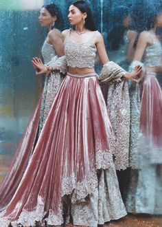 Sadaf Fawad Khan Latest Bridal Dresses & Formal Pret Collection consists of recent pret formal wear, casual wear, menswear, wedding dresses designs Indian Bridal Wear, Pakistani Bridal, Bridal Lehenga, Pakistani Couture, Pakistani Outfits, Indian Outfits, Pretty Dresses, Beautiful Dresses, Desi Clothes