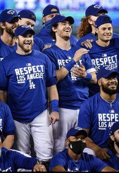 Baseball Guys, Dodgers Baseball, Baseball Cards, Bull Mastiff Puppies, Cody James, Dodgers Girl, Cody Bellinger, Dodger Blue, Go Blue