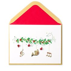 Papyrus Christmas Cards.93 Best Papyrus Christmas Images Christmas Christmas