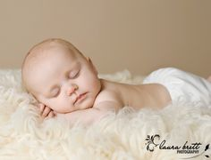 Image detail for -ooin4364 {Three Month Old Sweetie} Duluth/Woodstock Child and Baby ...