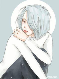 Moon Musume~ : Photo