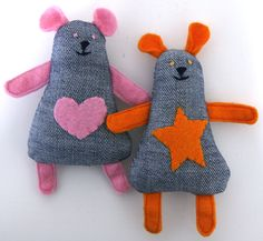 Stoffmaus Kostenloses Schnittmuster 2019 Stoffmaus Kostenloses Schnittmuster The post Stoffmaus Kostenloses Schnittmuster 2019 appeared first on Denim Diy. Sewing Toys, Baby Sewing, Sewing Crafts, Sewing Patterns Free, Free Sewing, Pattern Sewing, Pattern Fabric, Free Pattern, Denim Crafts
