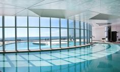 Groupon - Stay at Revel in Atlantic City, NJ. Dates Available into December. in Atlantic City, NJ. Groupon deal price: $0.89
