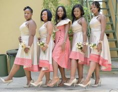 Fashion shweshwe Archives ⋆ Page 2 of 33 ⋆ African Bridesmaid Dresses, African Wedding Attire, African Lace Dresses, Latest African Fashion Dresses, African Print Fashion, African Attire, African Fashion Traditional, African Traditional Wedding Dress, Traditional Wedding Attire