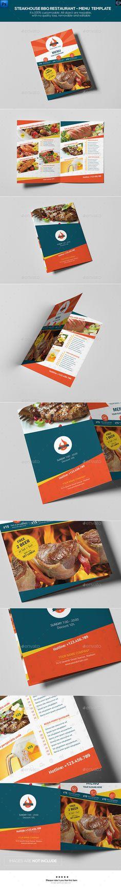 Menus Templates Free Restaurant Menu Vol 22  Menu Templates Menu And Restaurant Menu .