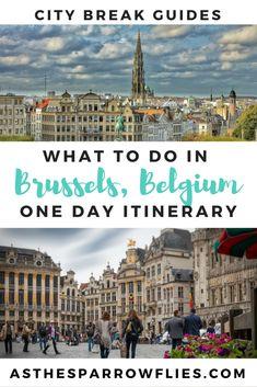 Important travel bucket list europa reisetipps, Europe Destinations, Europe Travel Tips, European Travel, Travel Advice, Travel Guides, Travelling Europe, Traveling Tips, Backpacking Europe, Cool Places To Visit