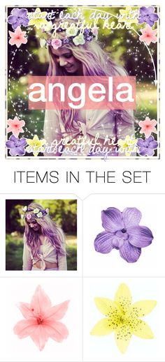 """""""❁ kylie   requested icon"""" by wanderlusticons ❤ liked on Polyvore featuring art and kyliesbesticons"""