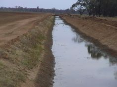 If it leaks we can help! Earth pond or dam loosing valuable water coming into summer? Stop it now with Water$ave Plug or Seepage. Find out how at: www.polymerinnovations.com.au #Farm #Agriculture #Drought #Water #Save #Environment